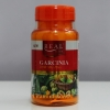 REAL ELIXIR Garcinia Extract 1000 mg. Plus 30 เม็ด