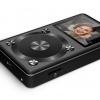 ขาย FiiO X1 เครื่องเล่นเพลงพกพา Music Player ยอดนิยม รองรับไฟล์หลากหลาย (สีดำ)