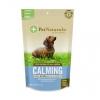 Calming ขนม ช่วยลด/คลายความเครียด สุนัขทุกสายพันธุ์