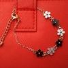 Spring is coming Bracelet