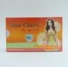 Sun Clara ต่อต้านความเสื่อมแห่งวัยสำหรับผู้หญิง ราคาถูก ส่งฟรี