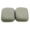 ขายฟองน้ำหูฟัง X-Tips รุ่น XT143 สำหรับหูฟัง Harman Kardon Soho I / A Wireless