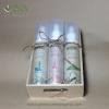 สเปรย์สลายกลิ่น กรีนเซ้นส์ ออแกนิค Health & Care Gift Set # 304