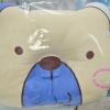 หมอนหลุม ยี่ห้อ PAPA (หมี ฟ้า)