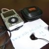 Review : รีวิวหูฟัง Havi B3 Pro1 แบบละเอียดยิบ !!