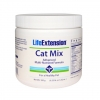 Cat mix มัลติวิตามินรวม ชนิดผง บำรุงร่างกายโดยรวม กระตุ้นความอยากอาหาร
