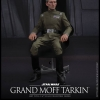 Hot Toys MMS433 STAR WARS: EPISODE IV A NEW HOPE - GRAND MOFF TARKIN