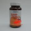 Vistra Acerola Cherry วิสทร้า อะเซโรลา เชอรี่ 150 เม็ด ราคา 760 บาท ส่งฟรี