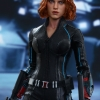 HOT TOYS MMS288 Avengers: Age of Ultron - Black Widow