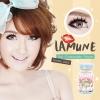 Lumune - brown