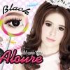 Aloure-ฺBlack