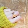 Super V Ring