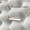 Enlightening Necklace