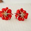 Blossom Starfish