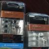 หูฟัง Sennheiser รุ่น CX400-II Precision2