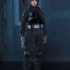 Hot Toys MMS419 ROGUE ONE A STAR WARS STORY - JYN ERSO (IMPERIAL DISGUISE VERSION)