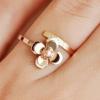 Camélia Ring