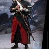 Hot Toys MMS403 ROGUE ONE: A STAR WARS STORY - CHIRRUT ÎMWE (DELUXE)