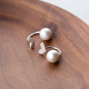 Mini H Pearl