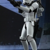 Hot Toys MMS291 STAR WARS: EPISODE IV A NEW HOPE - SPACETROOPER