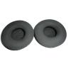 ขาย ฟองน้ำหูฟัง X-Tips รุ่น XT88 สำหรับหูฟัง Sennheiser Urbanite