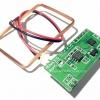 RFID Reader Module (RDM6300 125kHz)