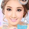 Icy-Gray
