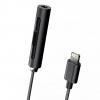 ขาย FiiO i1 Dac+Amplifier ตัวแปลง iphone/ipod/ipad ให้ใช้งานหูฟัง 3.5 ผ่านแจ็ค Lightning ได้ช่วยเพิ่มคุณภาพเสียง