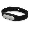 ขาย Xiaomi Mi Band สายรัดข้อมืออัจฉริยะรองรับ iOS และ Android