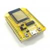 NodeMcu Lua WIFI Networking development board (Based ESP8266)