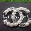CC Pearl & Diamentes