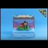 Hot Toys COSB276 LAVA - UKU AND LELE