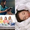 12 พฤติกรรมอันตราย ทำร้ายสุขภาพมากกว่าที่คิด