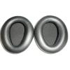 ขาย ฟองน้ำหูฟัง X-Tips รุ่น XT117 สำหรับหูฟัง SONY MDR-10RBT,MDR-ZX750BN, MDR-10RNC, MDR-10R