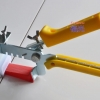 อุปกรณ์ และ ชุดปรับระดับพื้นกระเบื้อง Tile leveling system (ซื้อจำนวนมาก ติดต่อสอบถาม)