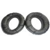 ขาย ฟองน้ำหูฟัง X-Tips รุ่น XT92 สำหรับหูฟัง AKG K511