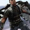 Hot Toys MMS245 CAP: TWS - Falcon