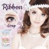 Ribbon - gray