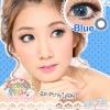 Bling-Blue