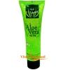 Vitara Aloe Vera Gel 99.5% เจลว่านหางจระเข้ ขนาด 120 กรัม