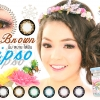 Yipso-Brown