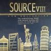Source VIII