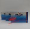 Solucal โซลูแคล 30 ซอง x 3 กล่อง