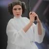 Hot Toys MMS 298 SW: EP IV NEW HOPE - PRINCESS LEIA (SE)