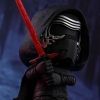 Hot Toys COSB402 STAR WARS: THE FORCE AWAKENS - KYLO REN (L)