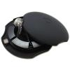 ขายเคสเก็บหูฟัง OSTRY Earphone Case เคสแข็งอย่างดี 250 บาท