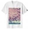 เสื้อลาย จักรยาน