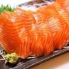 เตือนทานแซลมอน-ปลาดิบ ระวังจุลินทรีย์ปนเปื้อน เสี่ยงอาหารเป็นพิษ