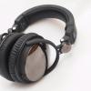 ขาย หูฟัง SoundMagic HP100 สุดยอดหูฟัง Headphone ระดับ Premium ได้รับคำชื่นชมจากWhat-Hifi? และ Trusted Review หูฟังสำหรับผู้ที่หลงไหลในเสียงดนตรี