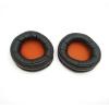 ขายฟองน้ำหูฟัง X-Tips รุ่น XT168 สำหรับหูฟัง Steel series V1 V2 V3 นุ่มเบาสบายหู